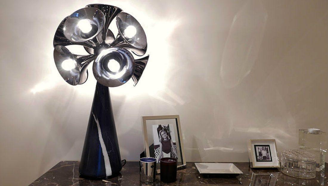 aline erbeia Aline Erbeia Presents a Marvellous Apartment Design in Paris 11Aline Erbeia Presents a Marvellous Apartment Design in Paris 4 1100x624