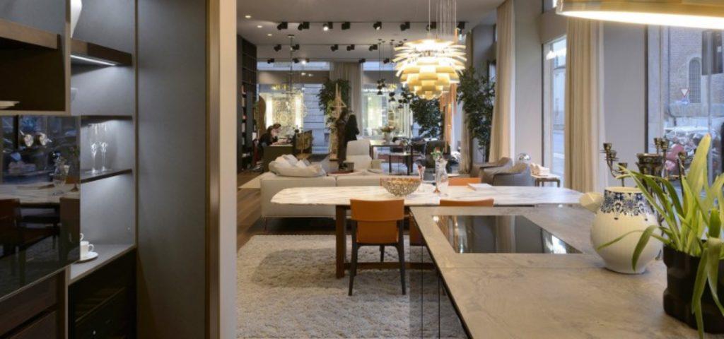 milan design week The Ultimate Design Guide For ISaloni & Milan Design Week 2019 2 10 1024x480  The Ultimate Design Guide For ISaloni & Milan Design Week 2019 2 10 1024x480
