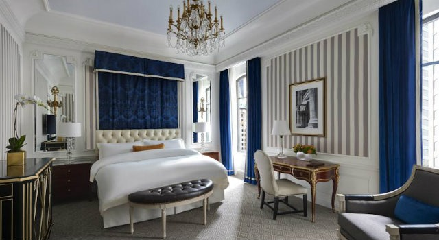 Discover The Best Hotels In New York To Stay In During AD Show 2019 Best Hotels Discover The Best Hotels In New York To Stay In During AD Show 2019 AD Design Show 2019 in NYC Is Coming And This Design Guide is For You 11