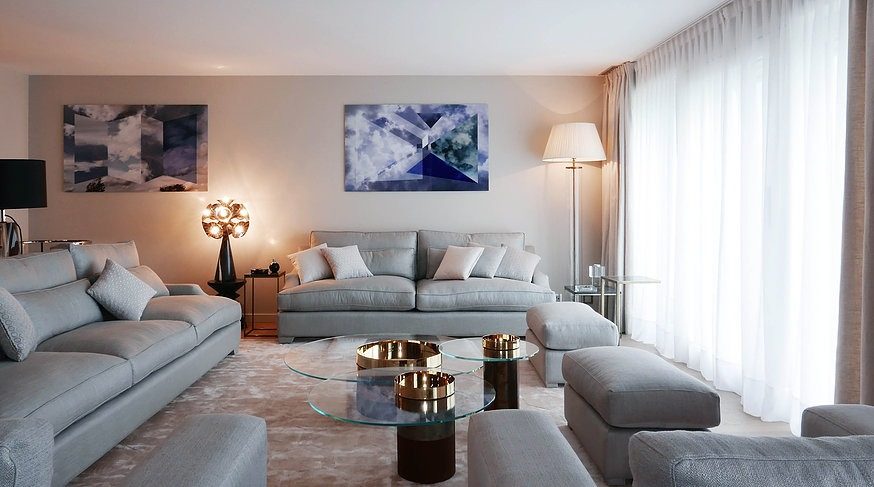 Aline Erbeia Presents a Marvellous Apartment Design in Paris aline erbeia Aline Erbeia Presents a Marvellous Apartment Design in Paris Aline Erbeia Presents a Marvellous Apartment Design in Paris 3