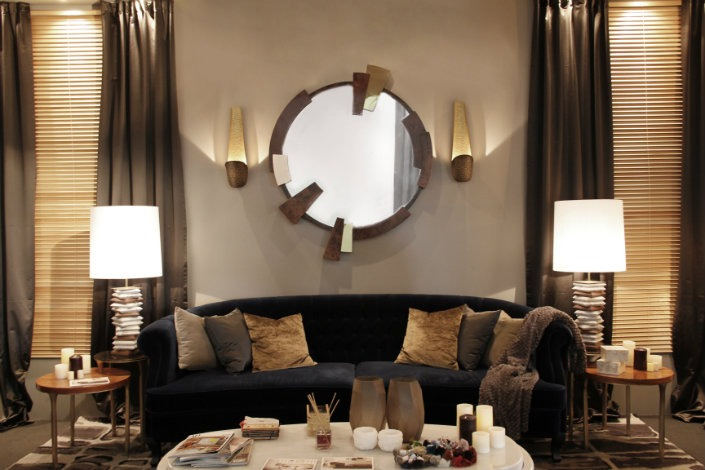 The Best Design Events to Attend in March 2019!  Best Design Events The Best Design Events to Attend in March 2019!  Amazing Wall Mirrors For Your Living Room Project 6 1