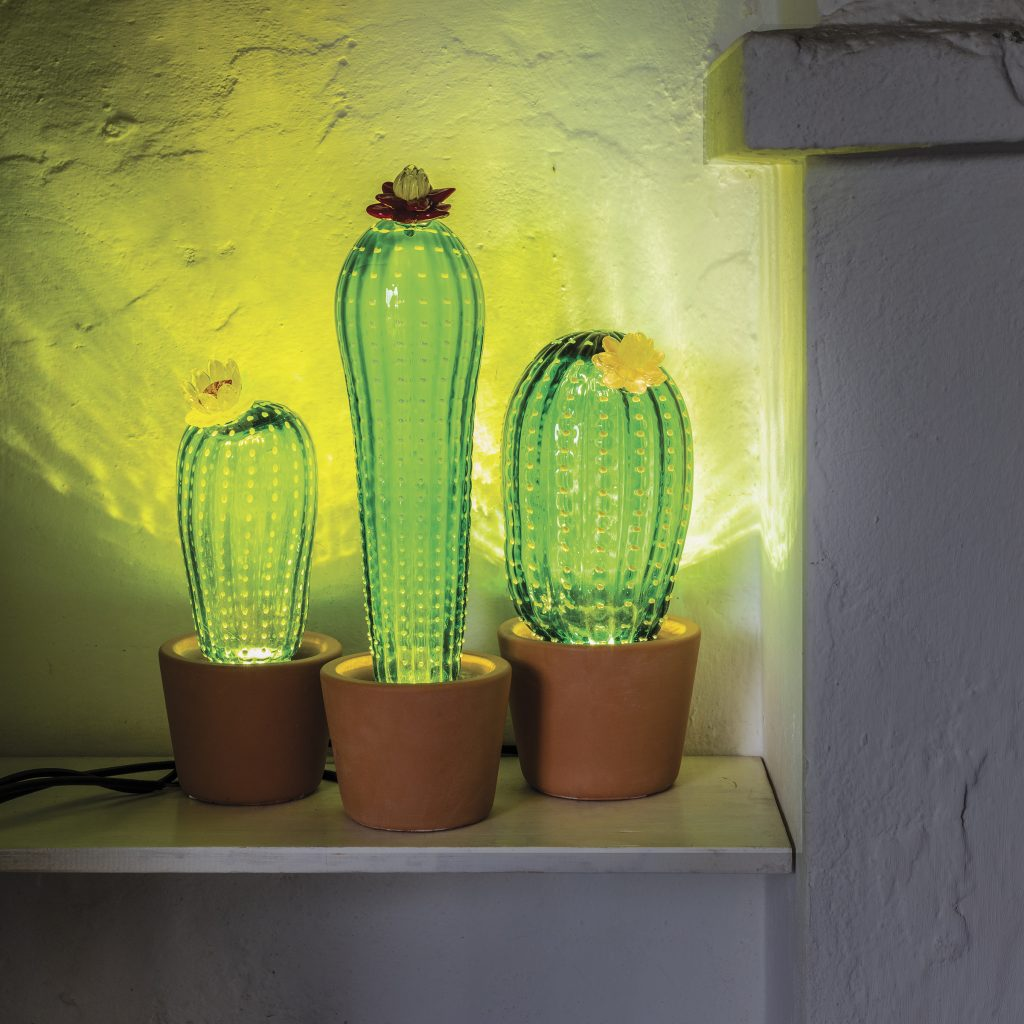 Discover the Crazy World of Seletti Options for 2019 seletti Discover the Crazy World of Seletti Options for 2019 CACTUS LAMP