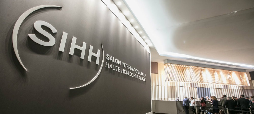 sihh Discover Here What You Are Missing At SIHH 2019 Discover Here What You Are Missing At SIHH 2019
