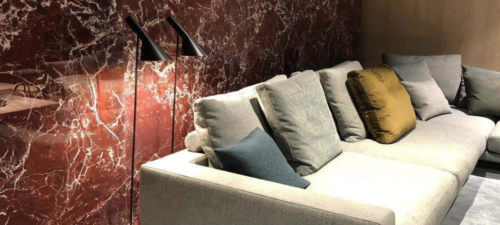 imm cologne 2019 Check out Some of the Highlights from IMM Cologne 2019 FEATURE
