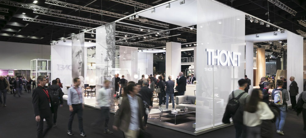 imm cologne Find Out Here What You Are Missing At IMM Cologne 2019 Find Out Here What You Are Missing At IMM Cologne 2019