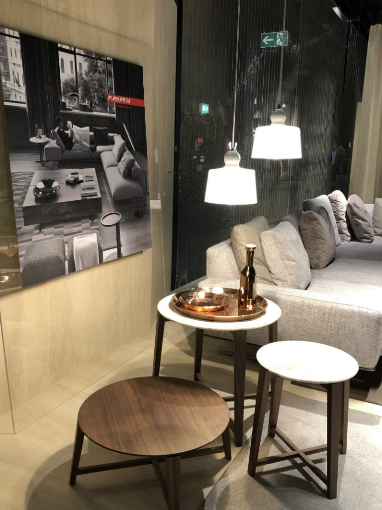 Check out some of the highlights from IMM Cologne 2019 imm cologne 2019 Check out Some of the Highlights from IMM Cologne 2019 Flexform 2