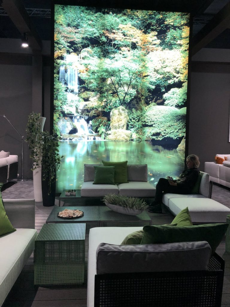 imm cologne 2019 Check out Some of the Highlights from IMM Cologne 2019 Gyform 2