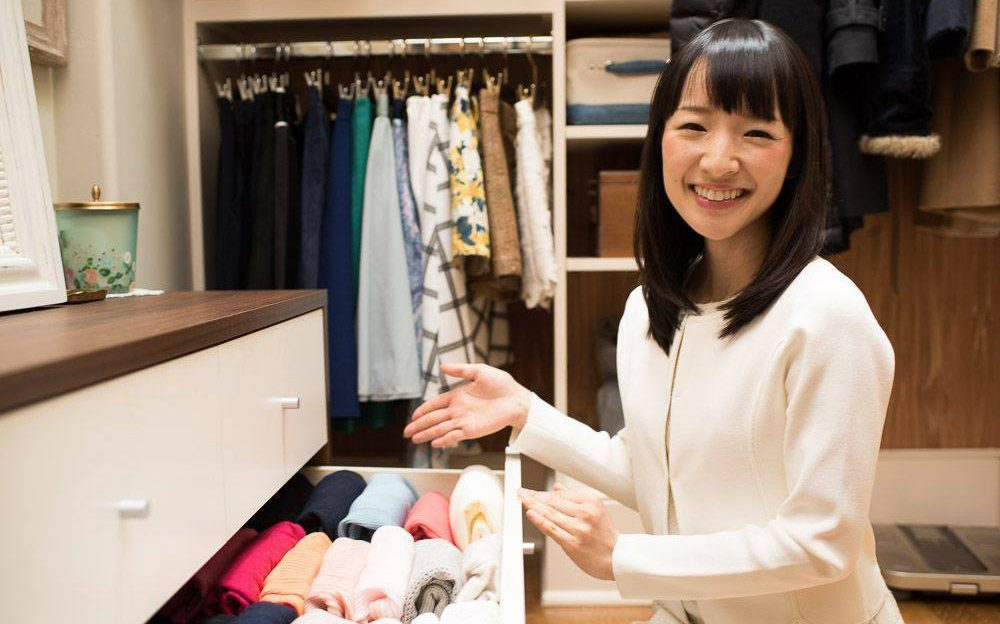 Marie Kondo How To Apply Marie Kondo's Tips to a Luxury Decor How To Apply Marie Kondos Tips to a Luxury World 2 1000x624