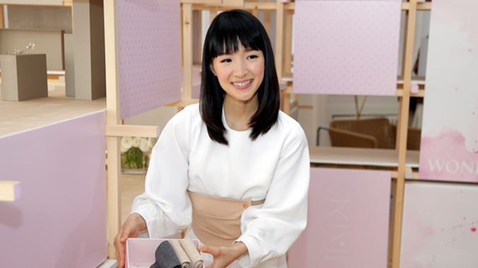 How To Apply Marie Kondo's Tips to a Luxury World Marie Kondo How To Apply Marie Kondo's Tips to a Luxury Decor How To Apply Marie Kondos Tips to a Luxury World