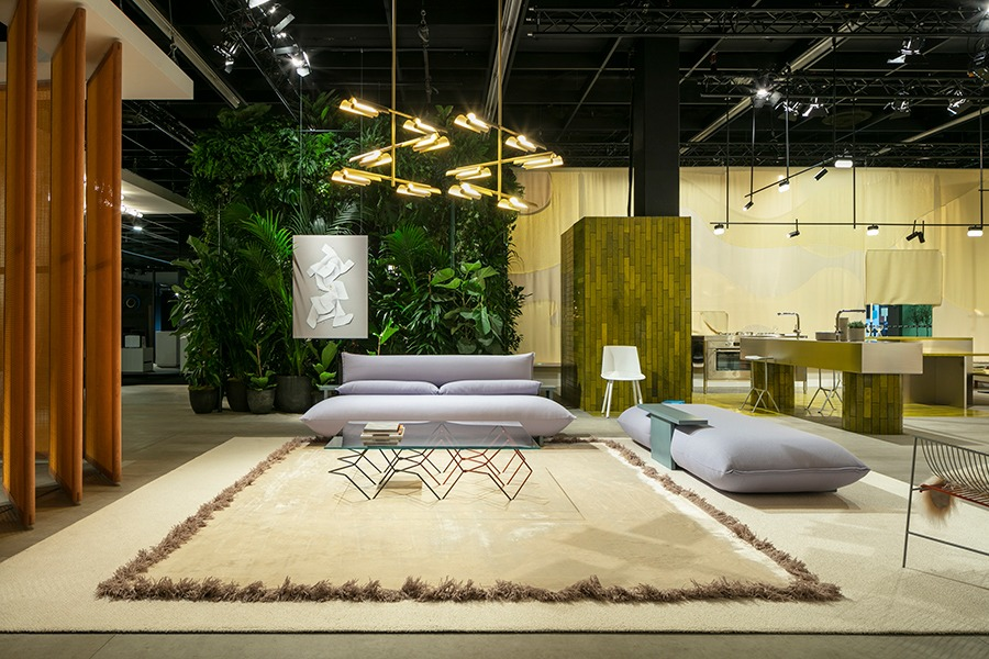 imm cologne IMM Cologne 2019: Everything That You Are Missing IMM Cologne 2019 Everything That You Are Missing 7