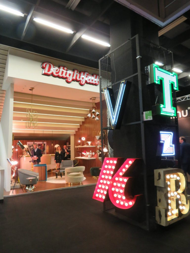 Let us Show You the Best of IMM Cologne's First Day imm cologne The Best Of IMM Cologne 2019 Let us Show You the Best of IMM Colognes First Day 4