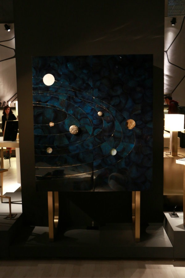 coveted awards Maison Et Objet: Find Out Here The Winners Of Coveted Awards' 5th Edition Maison Et Objet Discover Here The Winners Of Coveted Awards 5th Edition 12