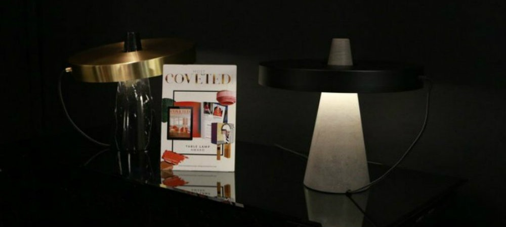 coveted awards Maison Et Objet: Find Out Here The Winners Of Coveted Awards' 5th Edition Maison Et Objet Discover Here The Winners Of Coveted Awards 5th Edition