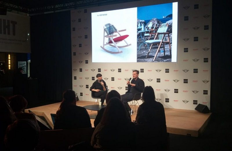 The Highlights Of 3 Amazing Conferences At Maison Et Objet  maison et objet The Highlights Of 3 Amazing Conferences At Maison Et Objet  Maison Et Objet The Highlights Of 3 Amazing Conferences 4