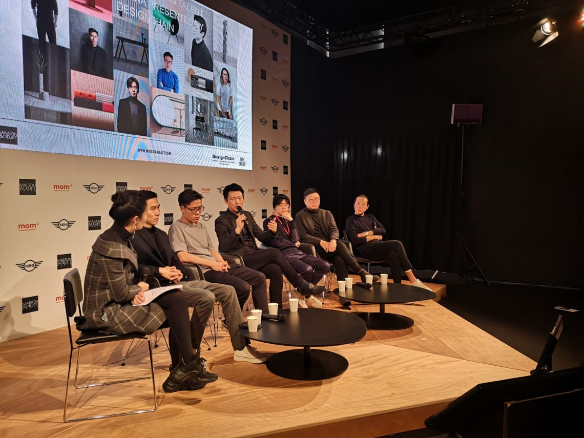 The Highlights Of 3 Amazing Conferences At Maison Et Objet  maison et objet The Highlights Of 3 Amazing Conferences At Maison Et Objet  Maison Et Objet The Highlights Of 3 Amazing Conferences 5