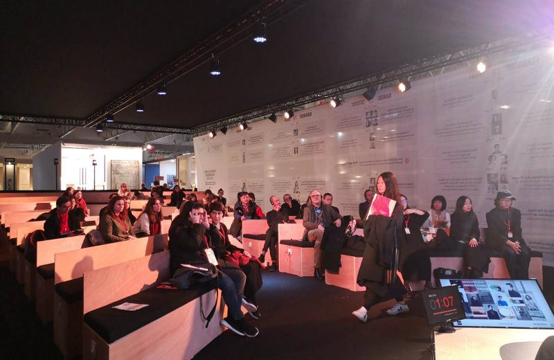 maison et objet Maison Et Objet: The Highlights Of 3 Amazing Conferences  Maison Et Objet The Highlights Of 3 Amazing Conferences 9