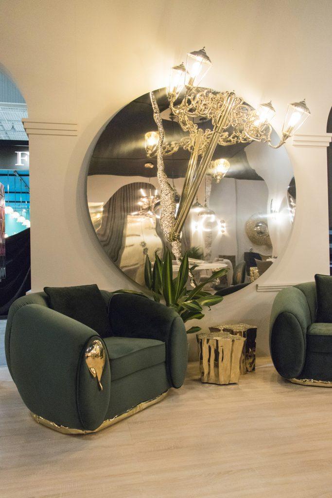 Maison Et Objet: Top Luxury Brands maison et objet Maison et Objet: The Best Limited Edition Brands Maison Et Objet Top Luxury Brands 1