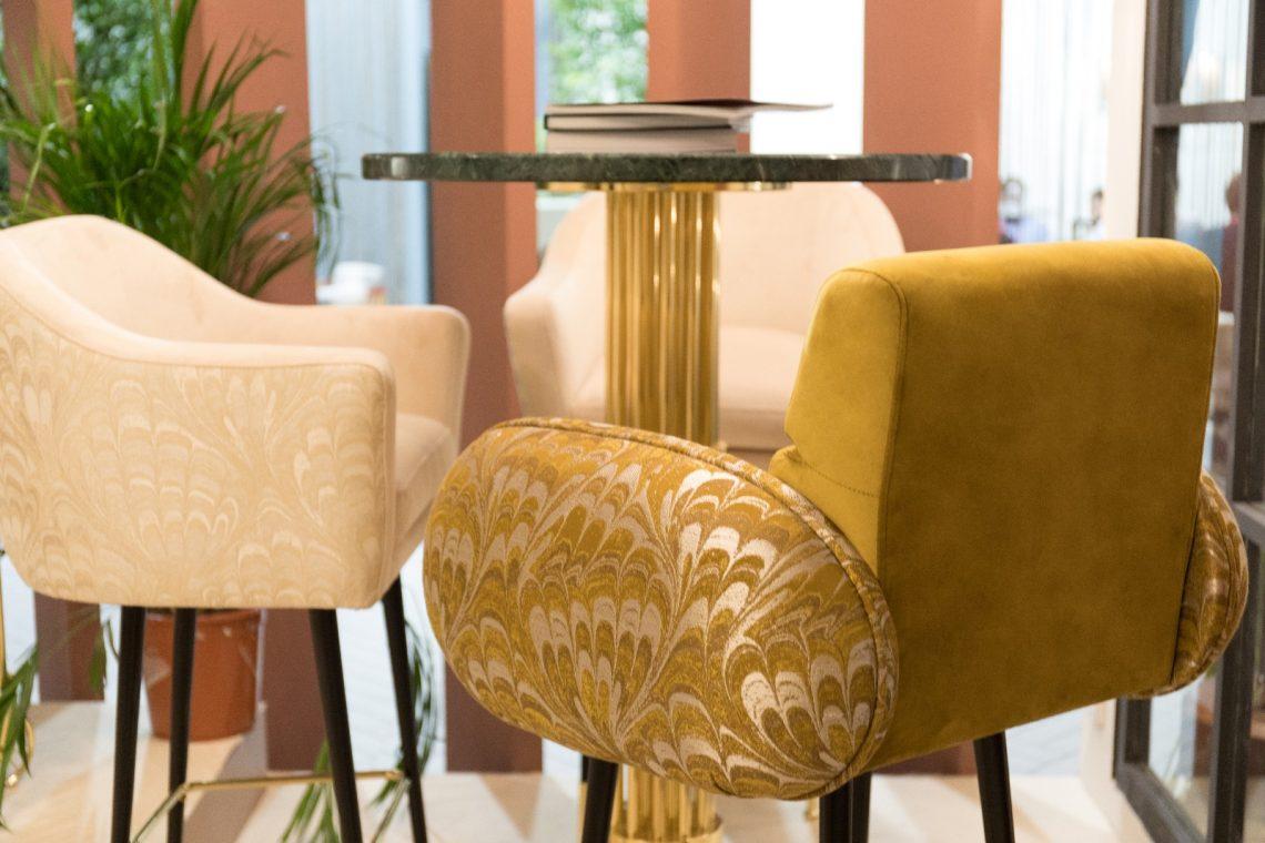 maison et objet Maison et Objet: The Best Limited Edition Brands Maison Et Objet Top Luxury Brands 10