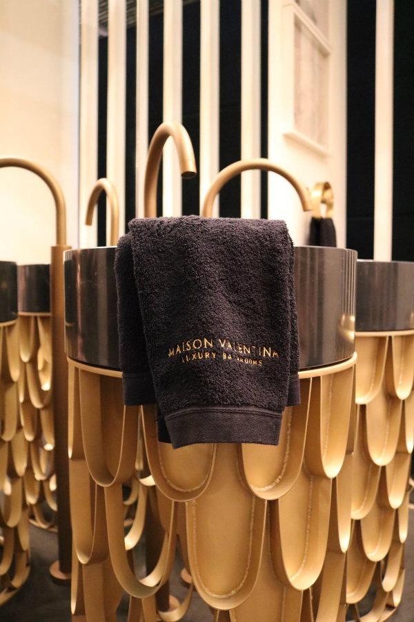 maison et objet Maison et Objet: The Best Limited Edition Brands Maison Et Objet Top Luxury Brands 14