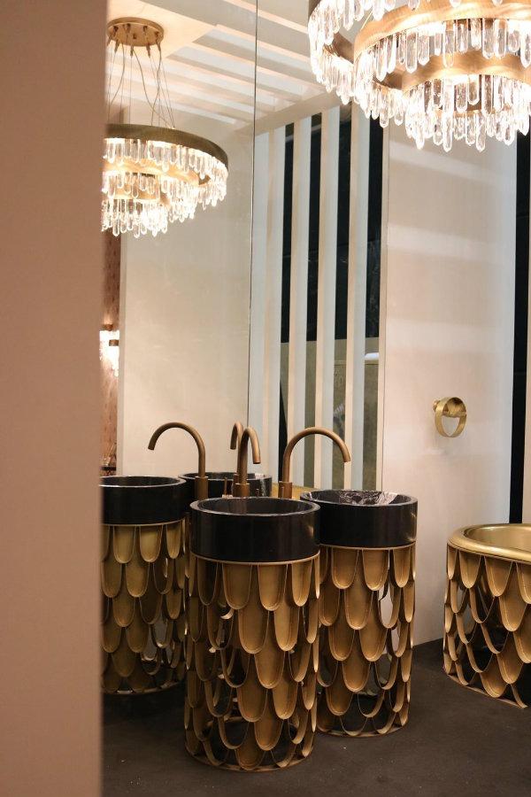 maison et objet Maison et Objet: The Best Limited Edition Brands Maison Et Objet Top Luxury Brands 15