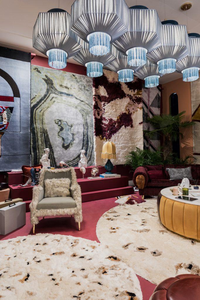 Maison Et Objet: Top Luxury Brands maison et objet Maison et Objet: The Best Limited Edition Brands Maison Et Objet Top Luxury Brands 16