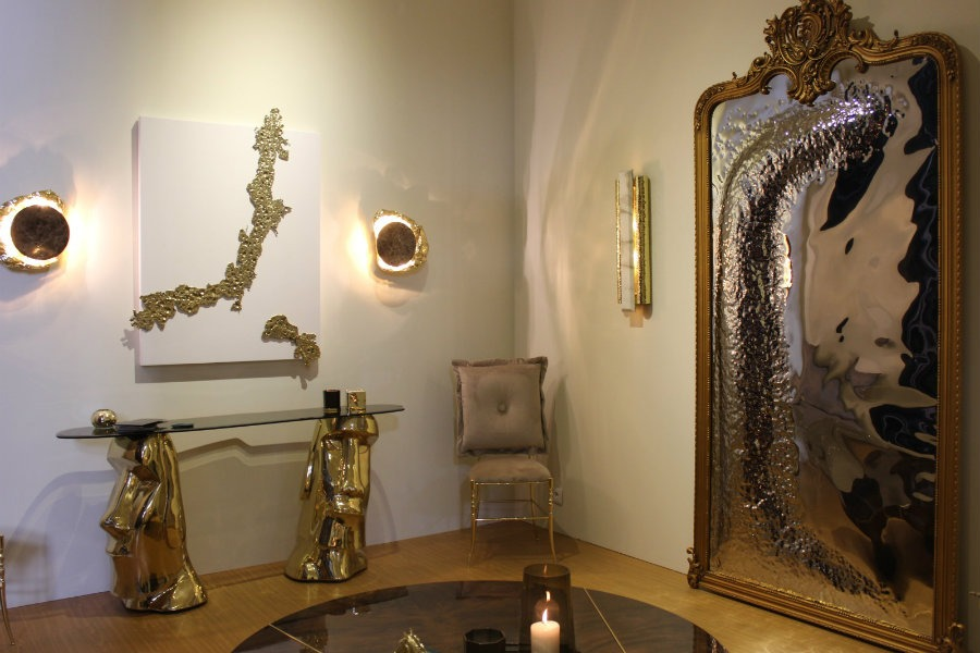 maison et objet Maison et Objet: The Best Limited Edition Brands Maison Et Objet Top Luxury Brands 18