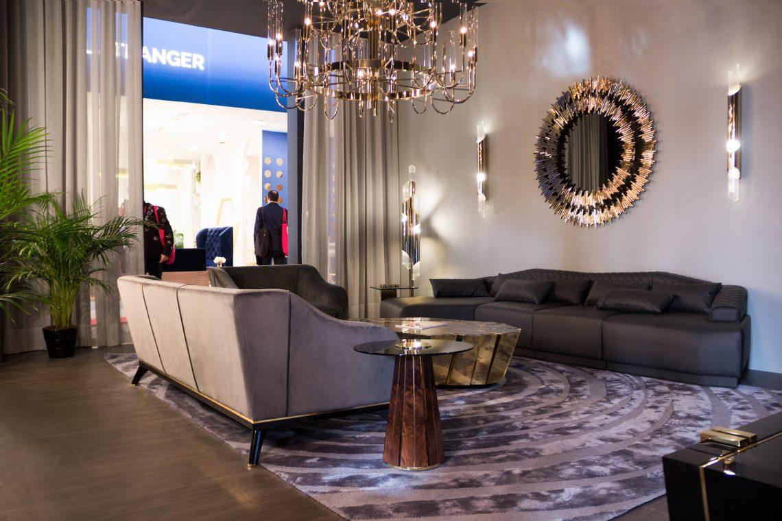 maison et objet Maison et Objet: The Best Limited Edition Brands Maison Et Objet Top Luxury Brands 19
