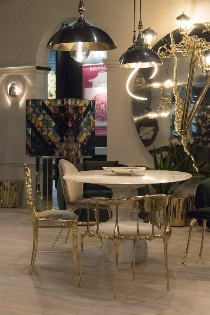 maison et objet Maison et Objet: The Best Limited Edition Brands Maison Et Objet Top Luxury Brands 2