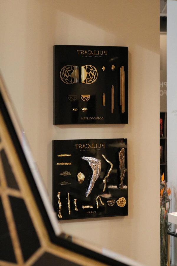 maison et objet Maison et Objet: The Best Limited Edition Brands Maison Et Objet Top Luxury Brands 20 1