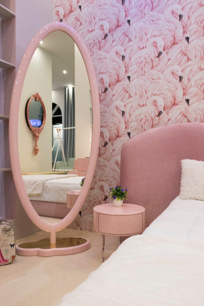 maison et objet Maison et Objet: The Best Limited Edition Brands Maison Et Objet Top Luxury Brands 25