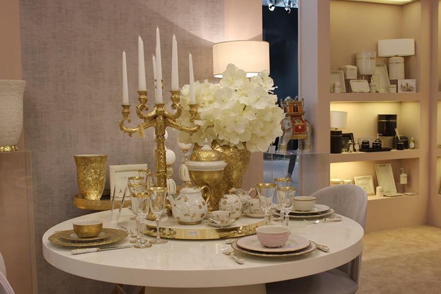 maison et objet Maison et Objet: The Best Limited Edition Brands Maison Et Objet Top Luxury Brands 26