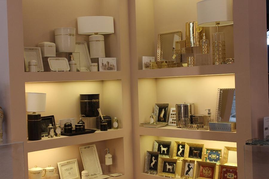 maison et objet Maison et Objet: The Best Limited Edition Brands Maison Et Objet Top Luxury Brands 27