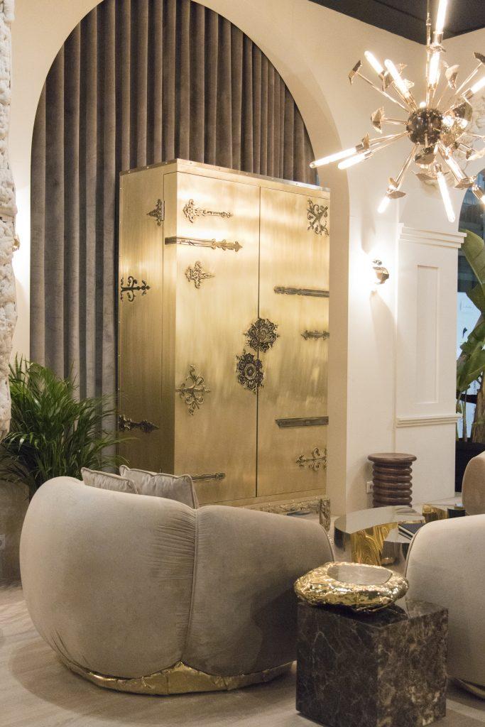 maison et objet Maison et Objet: The Best Limited Edition Brands Maison Et Objet Top Luxury Brands 3