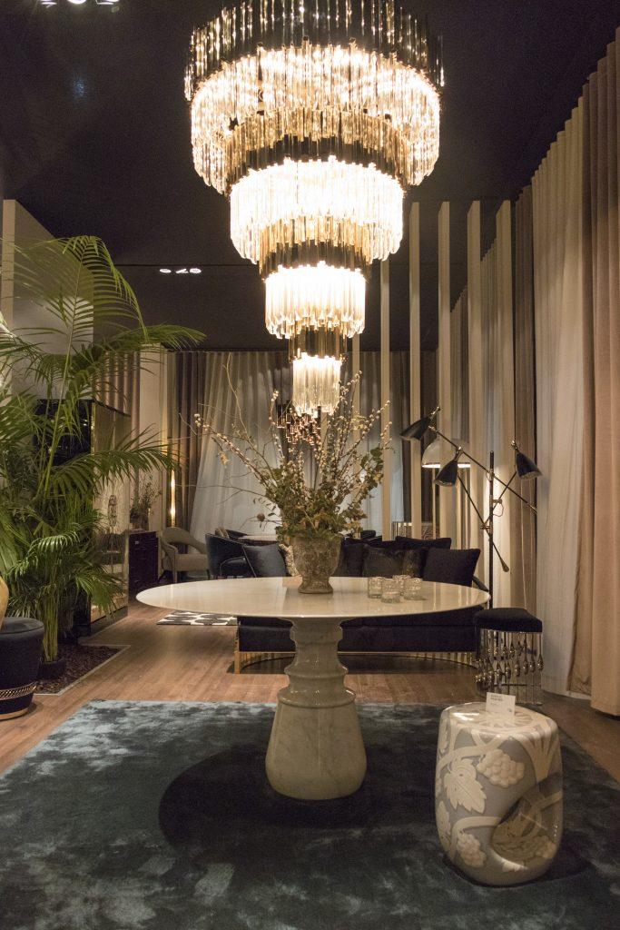 maison et objet Maison et Objet: The Best Limited Edition Brands Maison Et Objet Top Luxury Brands 5