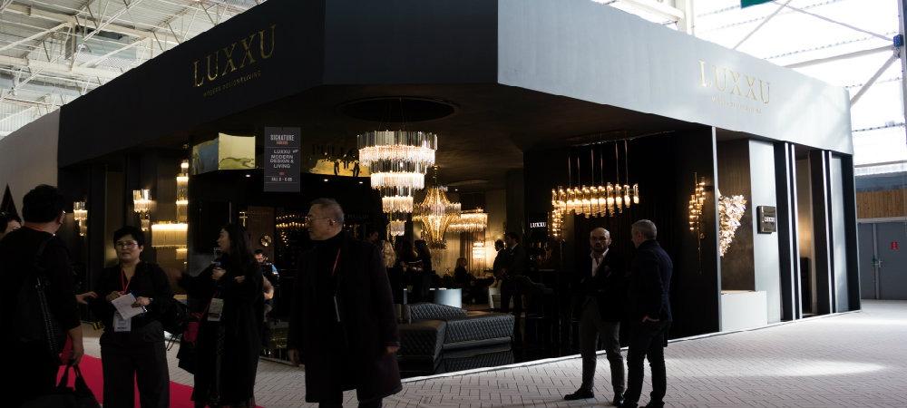 maison et objet Maison et Objet: The Best Limited Edition Brands Maison Et Objet Top Luxury Brands