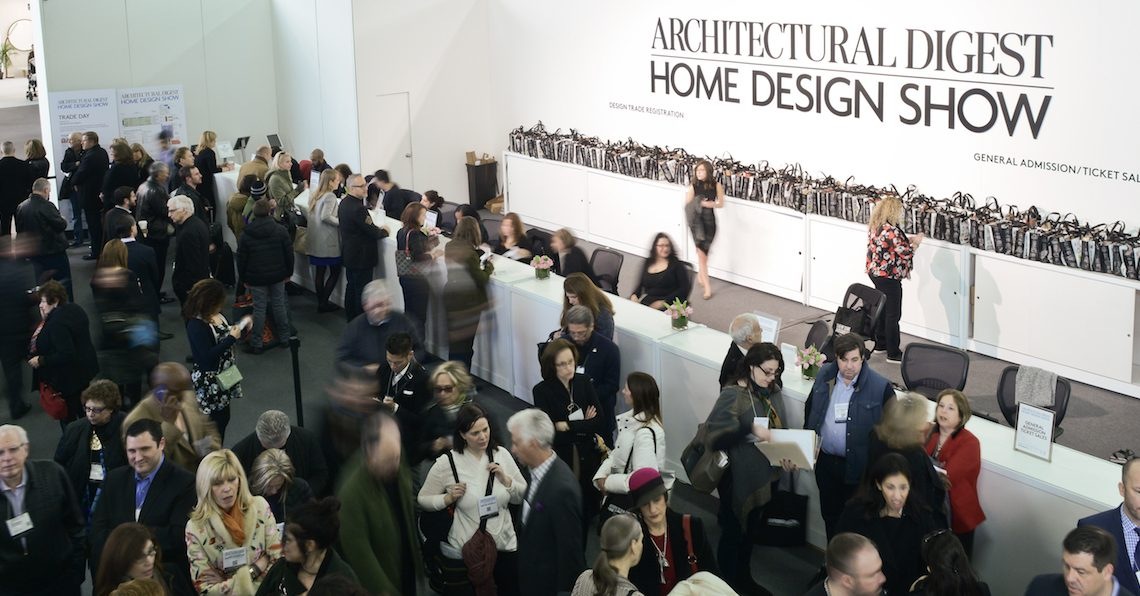 ad design show 2019 AD Design Show 2019 in NYC Is Coming! And This Design Guide is For You Media and Press Releases 1140x596