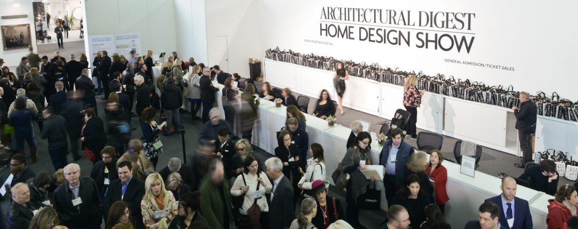 ad design show 2019 AD Design Show 2019 in NYC Is Coming! And This Design Guide is For You Media and Press Releases