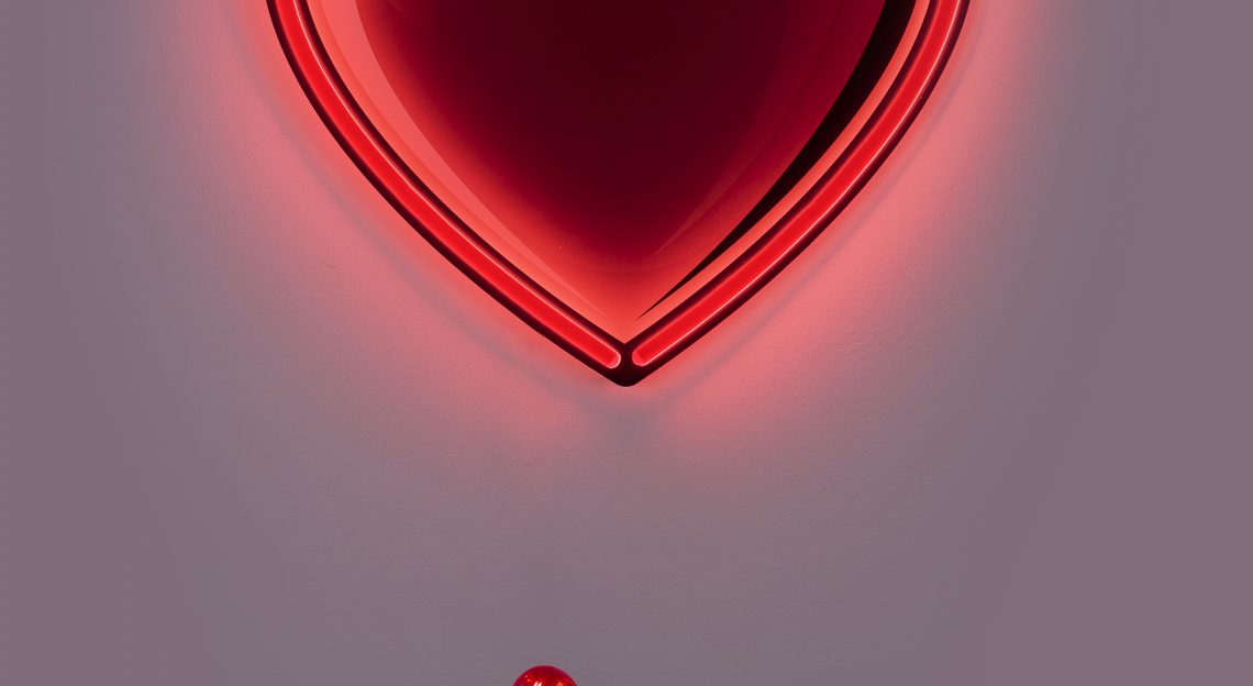 seletti Discover the Crazy World of Seletti Options for 2019 Mose Lamp and Blow Heart  1140x624