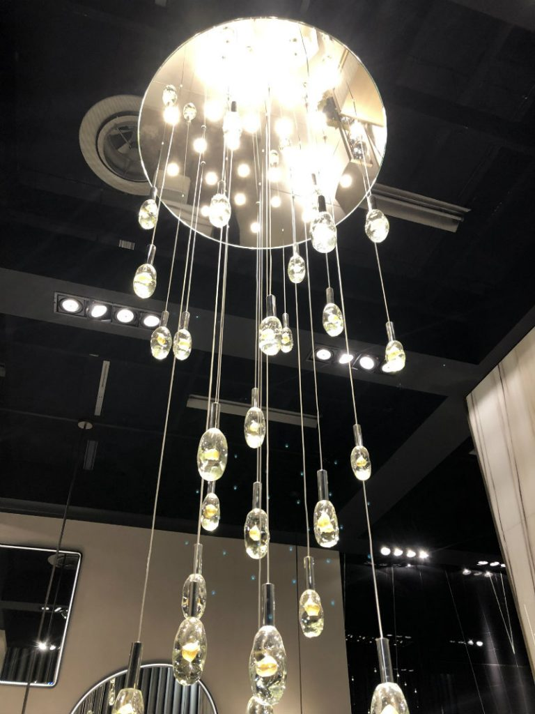 imm cologne 2019 Check out Some of the Highlights from IMM Cologne 2019 Reflex 3