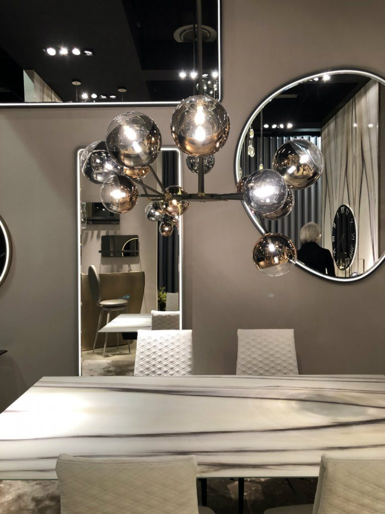 imm cologne 2019 Check out Some of the Highlights from IMM Cologne 2019 Reflex 4