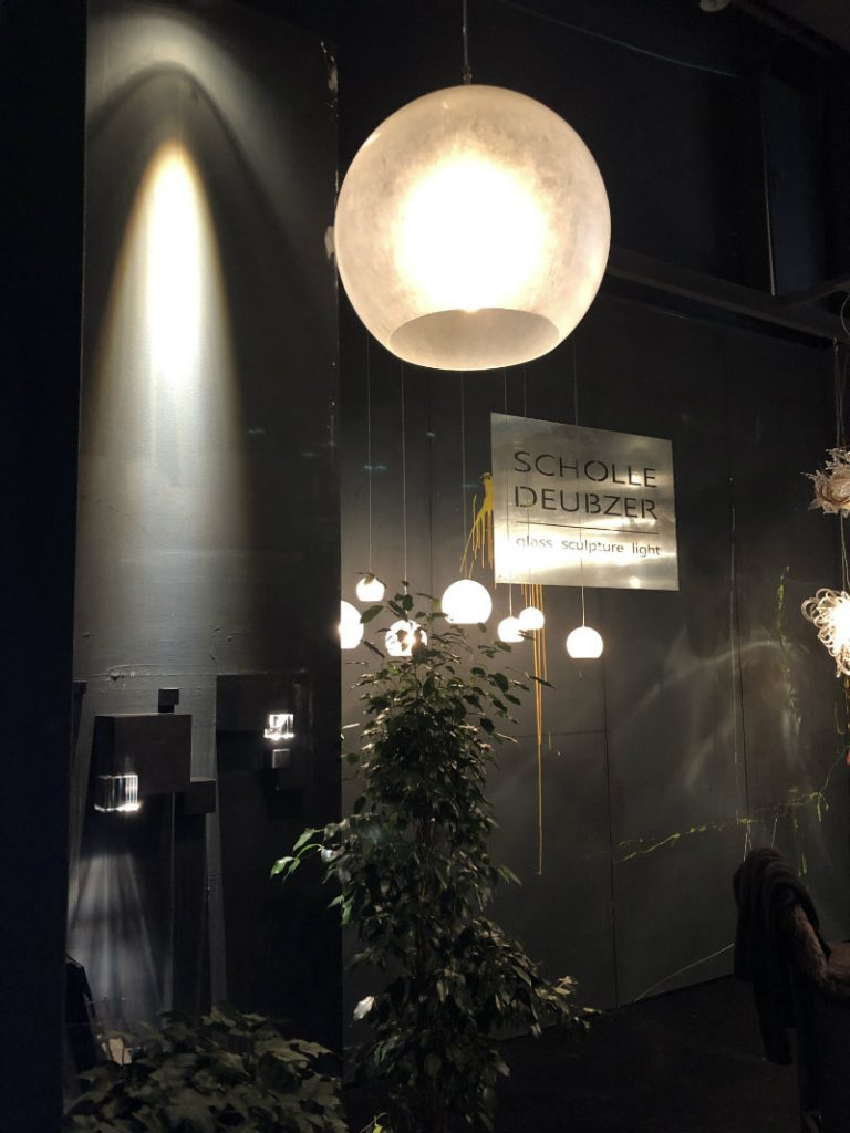 imm cologne 2019 Check out Some of the Highlights from IMM Cologne 2019 Scholle Deubzer 2