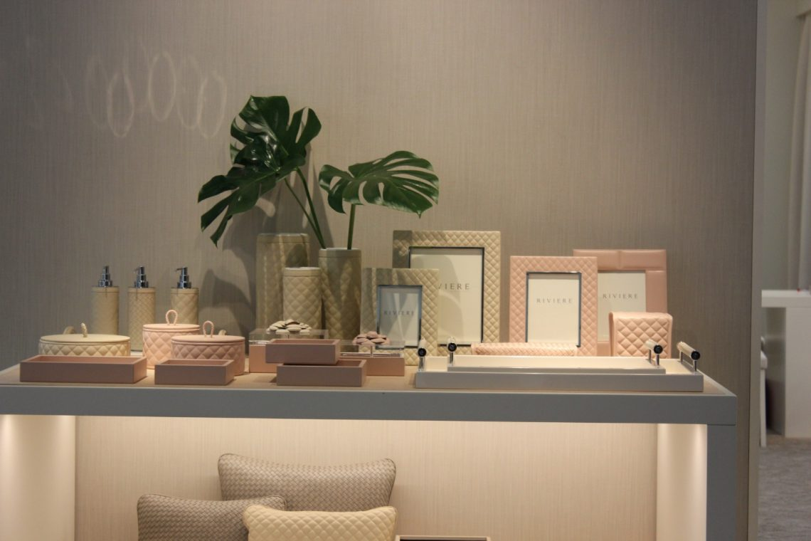 maison et objet The Stands That You Can´t Miss At Maison Et Objet The Stands That You Can t Miss At Maison Et Objet 25 best stands at maison et objet 2019 Best Stands At Maison Et Objet 2019 The Stands That You Can C2 B4t Miss At Maison Et Objet 25