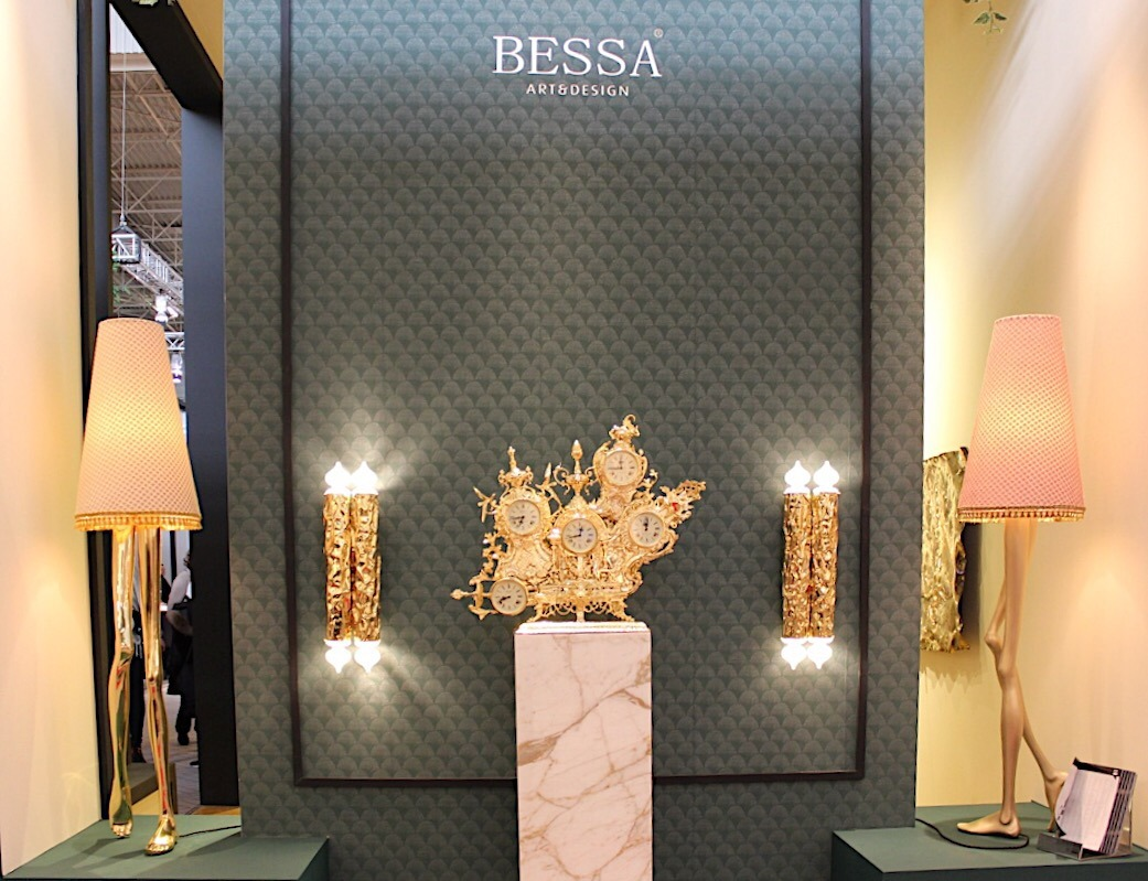 maison et objet The Stands That You Can´t Miss At Maison Et Objet The Stands That You Can t Miss At Maison Et Objet 33 1 best stands at maison et objet 2019 Best Stands At Maison Et Objet 2019 The Stands That You Can C2 B4t Miss At Maison Et Objet 33 1