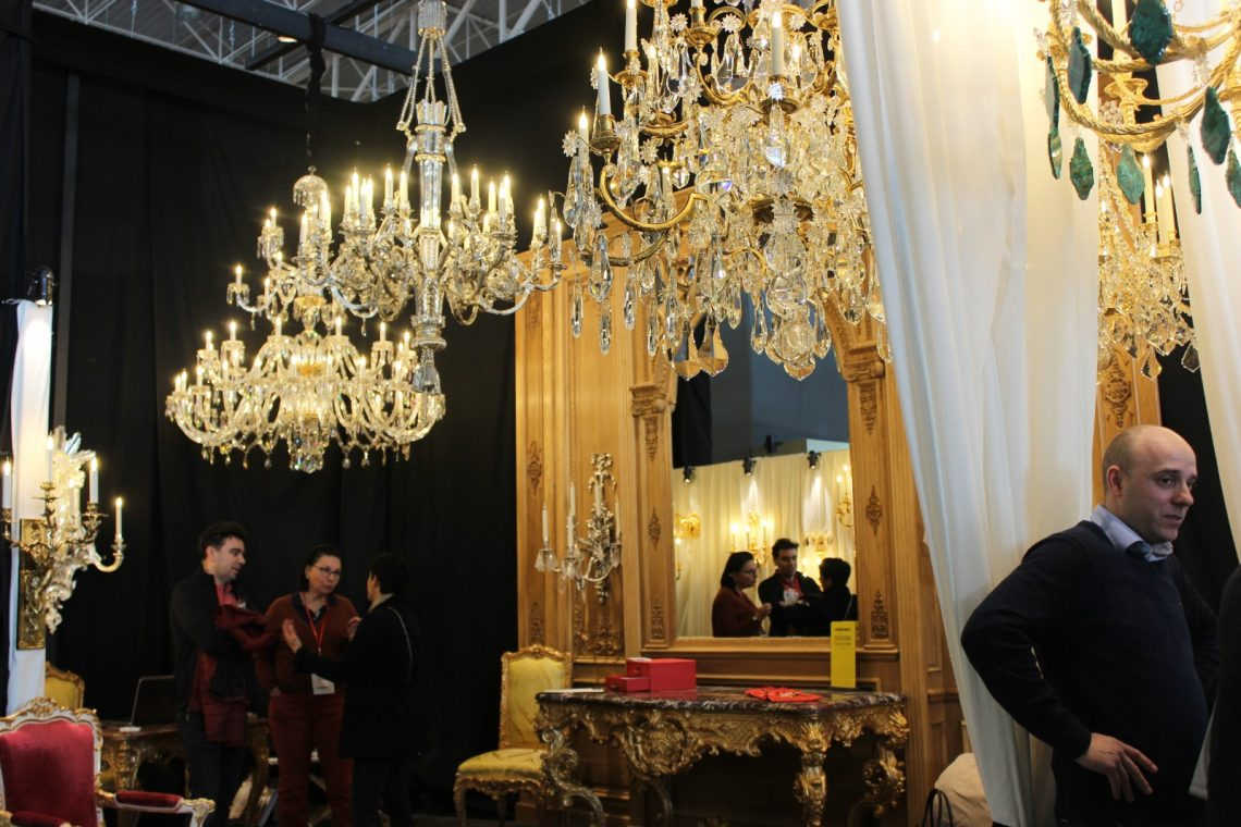 maison et objet The Stands That You Can´t Miss At Maison Et Objet The Stands That You Can  t Miss At Maison Et Objet 7