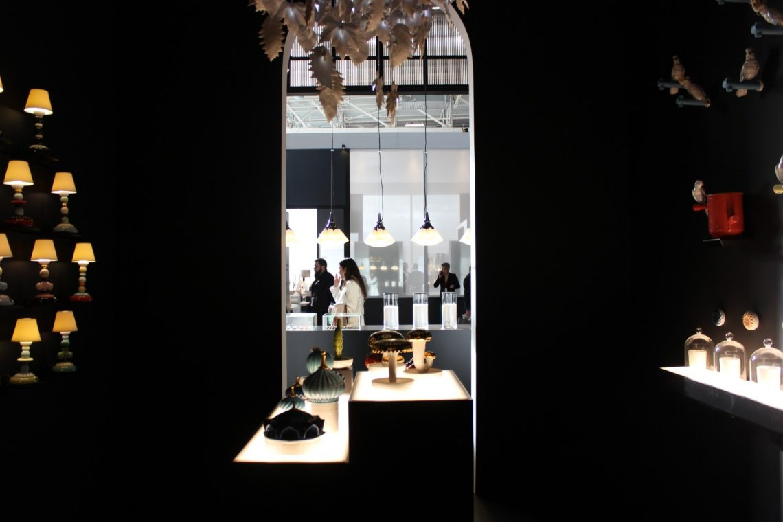 maison et objet The Stands That You Can´t Miss At Maison Et Objet The Stands That You Can  t Miss At Maison Et Objet 9