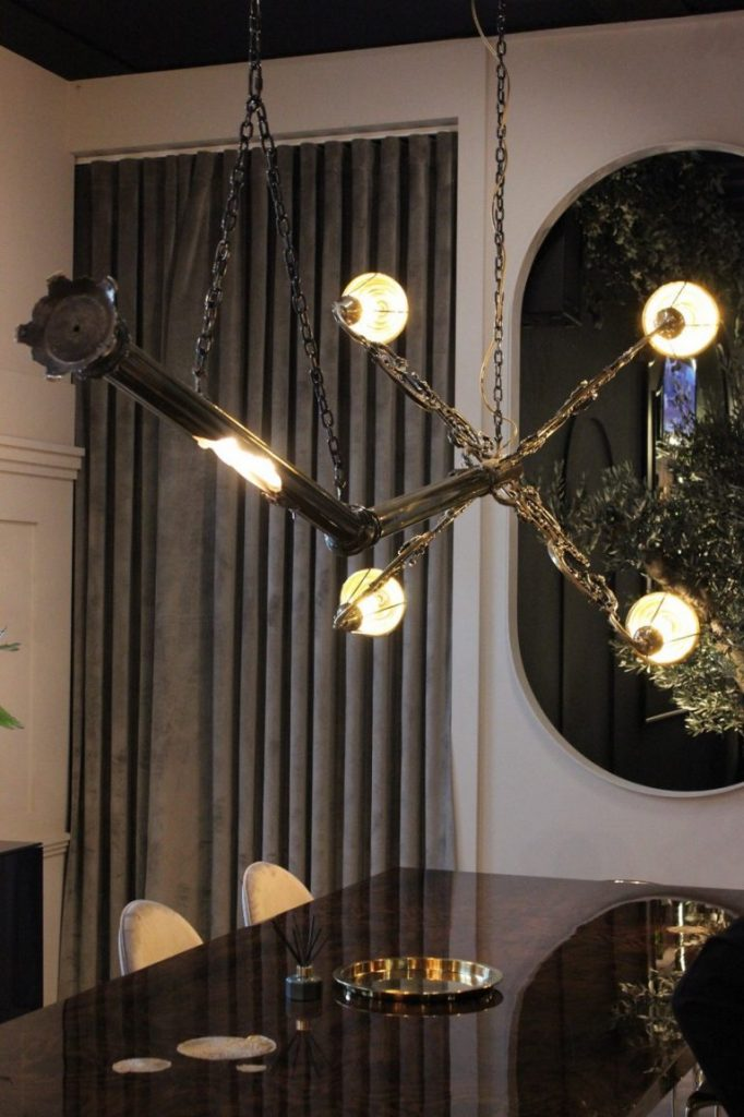 Here Is Why You Need These Amazing Chandeliers For Your Home Decor