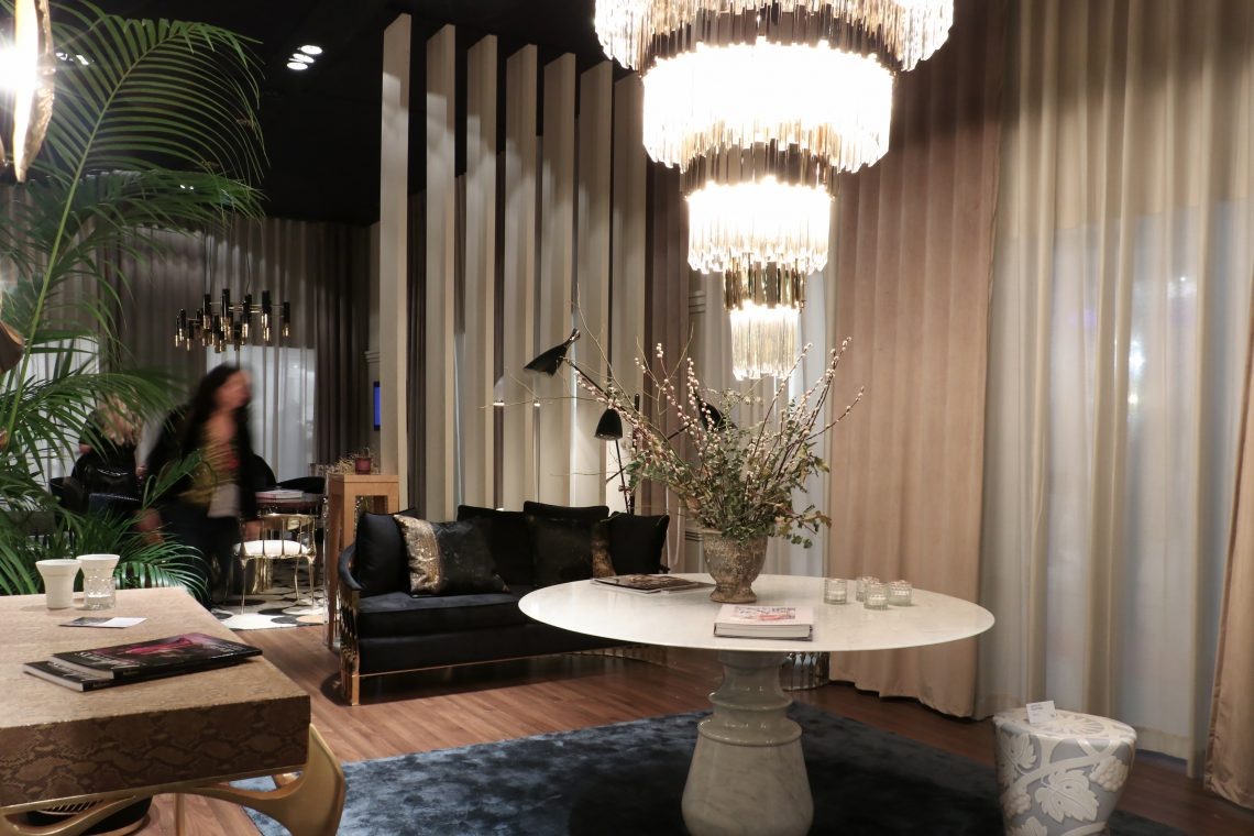 maison et objet Maison Et Objet: What You Missed covet house 1 2