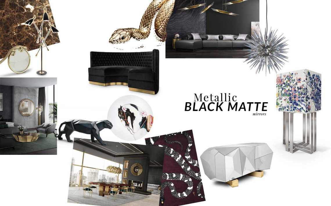 Get The Look With The New Design Trends From Maison Et Objet maison et objet Get The Look With The New Design Trends From Maison Et Objet covet house 1