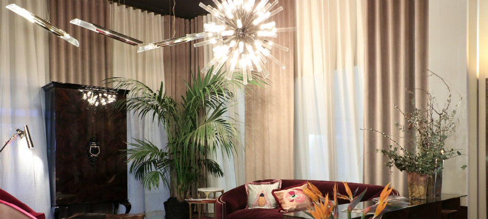 home decor Here Is Why You Need These Amazing ChandeliersFor Your Home Decor home decor