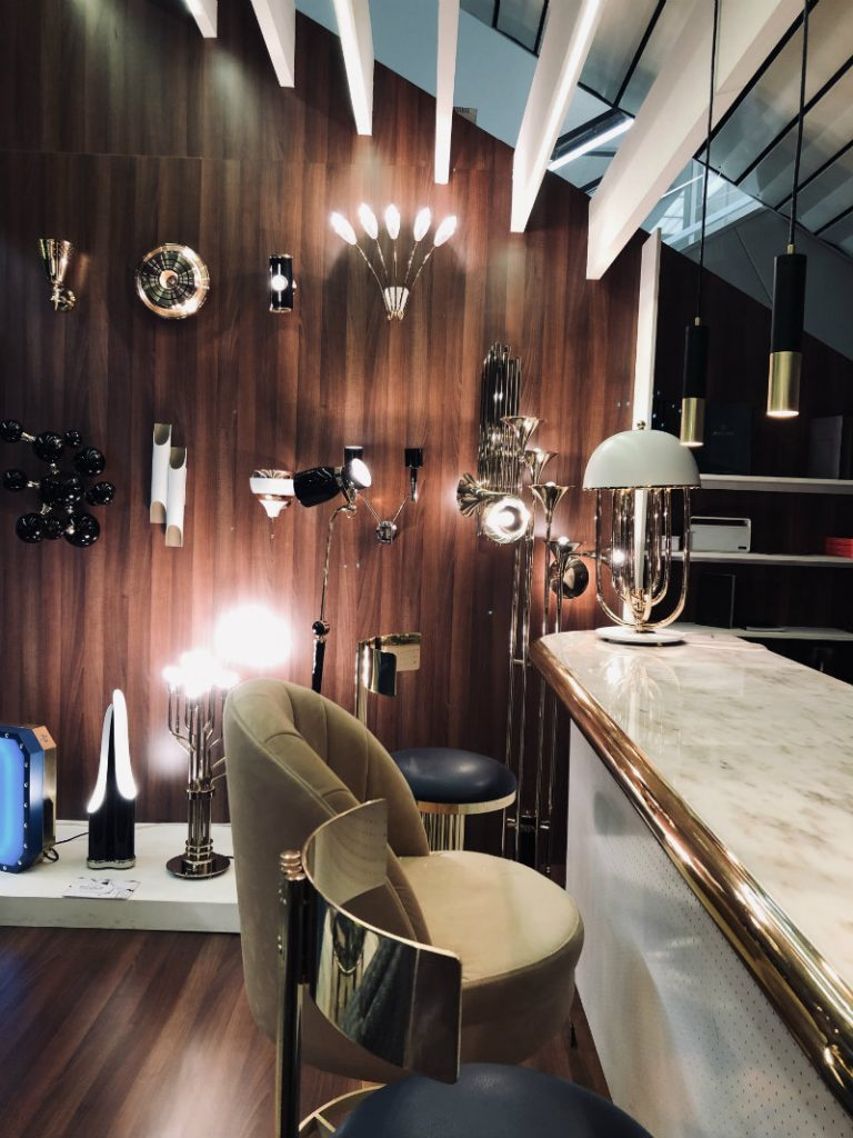 imm cologne 2019 Check out Some of the Highlights from IMM Cologne 2019 image2 1